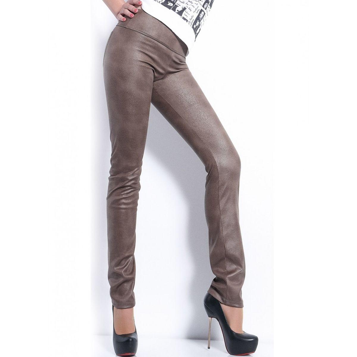 Legging Giulia modèle Leggy Skin 1