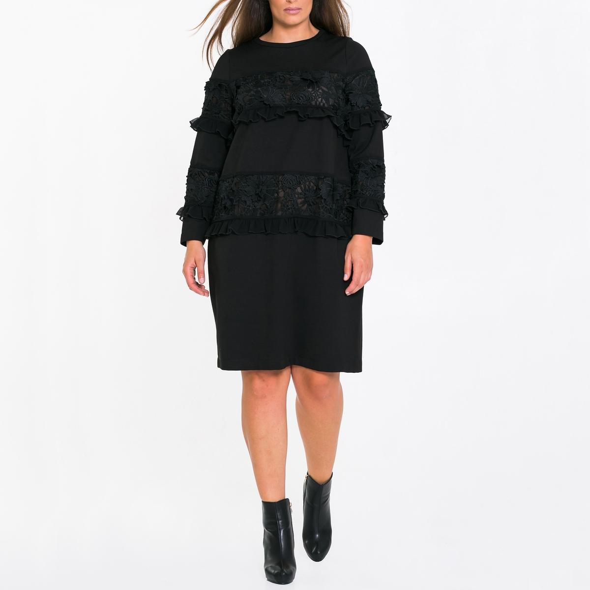 Платье MAT FASHION 11881746 от LaRedoute