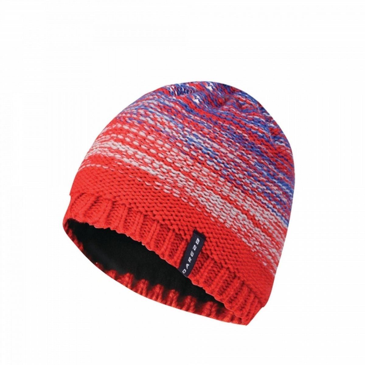 Bonnet tricoté RILE