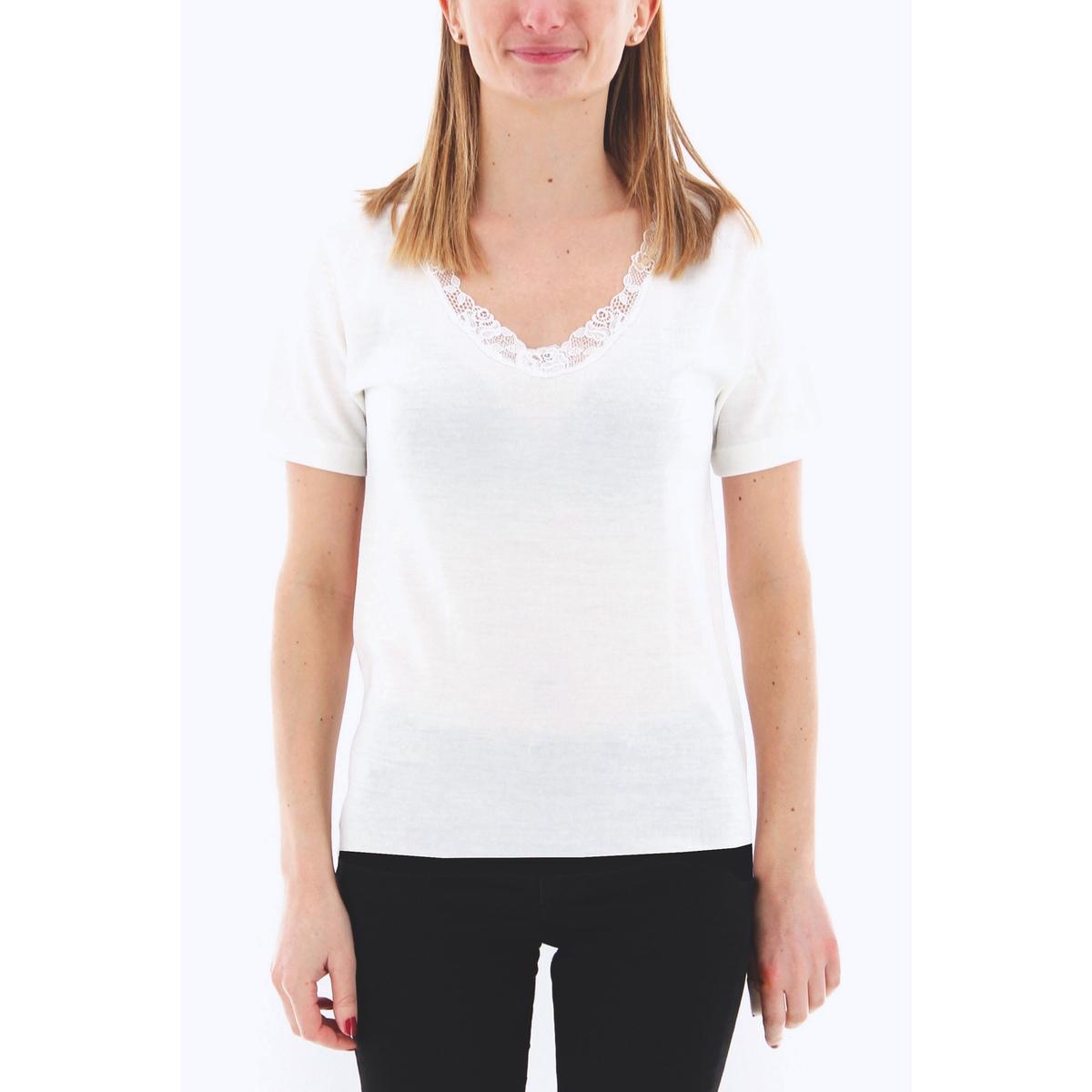 zeroottouno футболка с короткими рукавами Футболка термическая с короткими рукавами