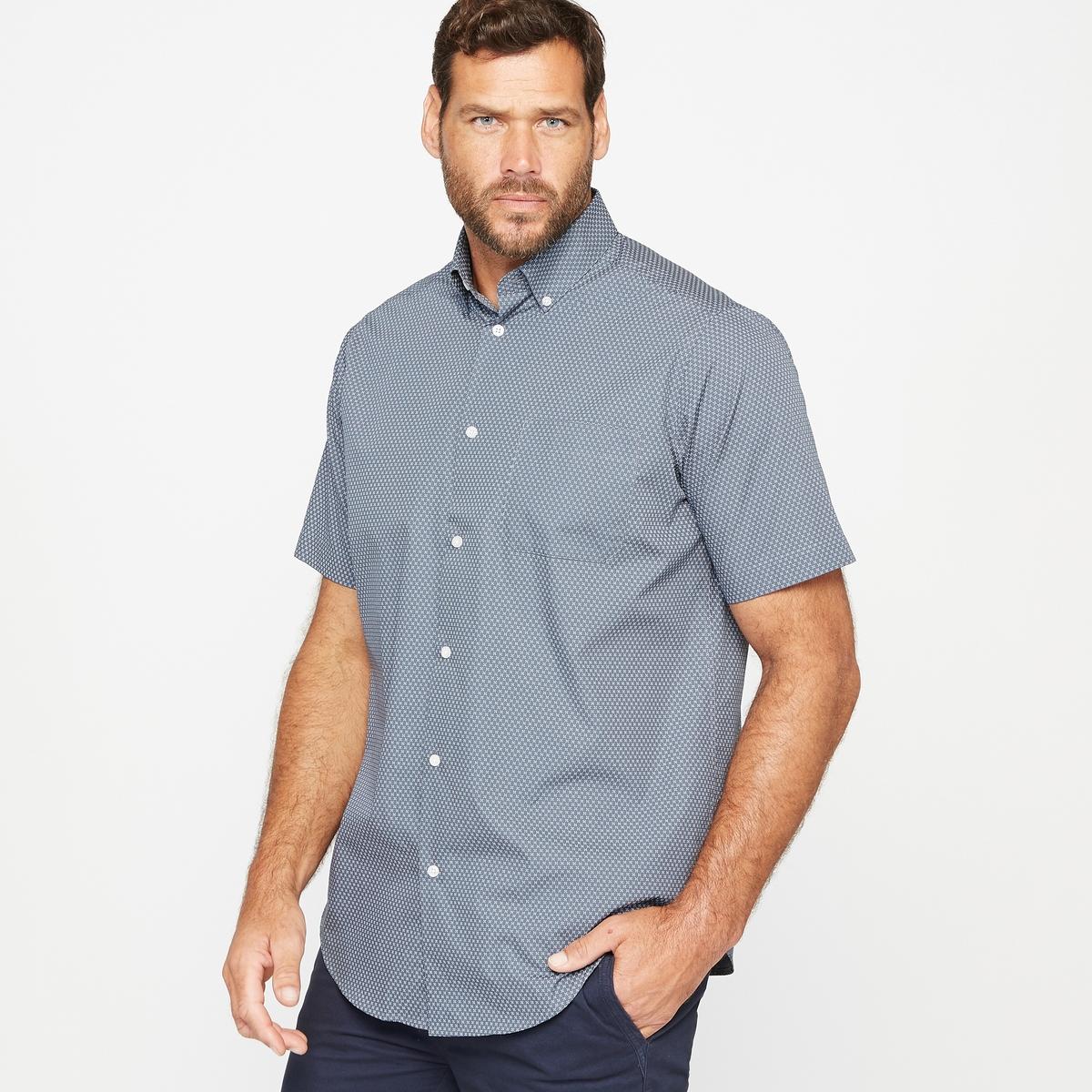 Рубашка, рост 3 (от 187 см)