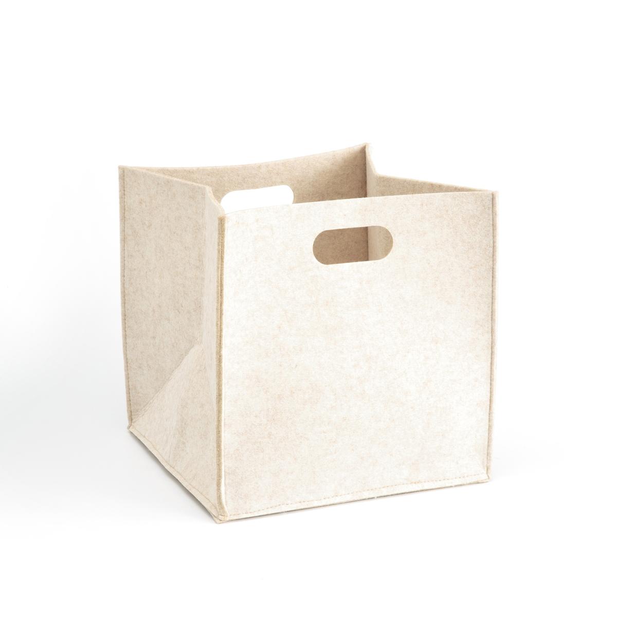 Корзина TRINIA товары для хранения dorabeads 27 0 x 20 0 5 2015 b82865