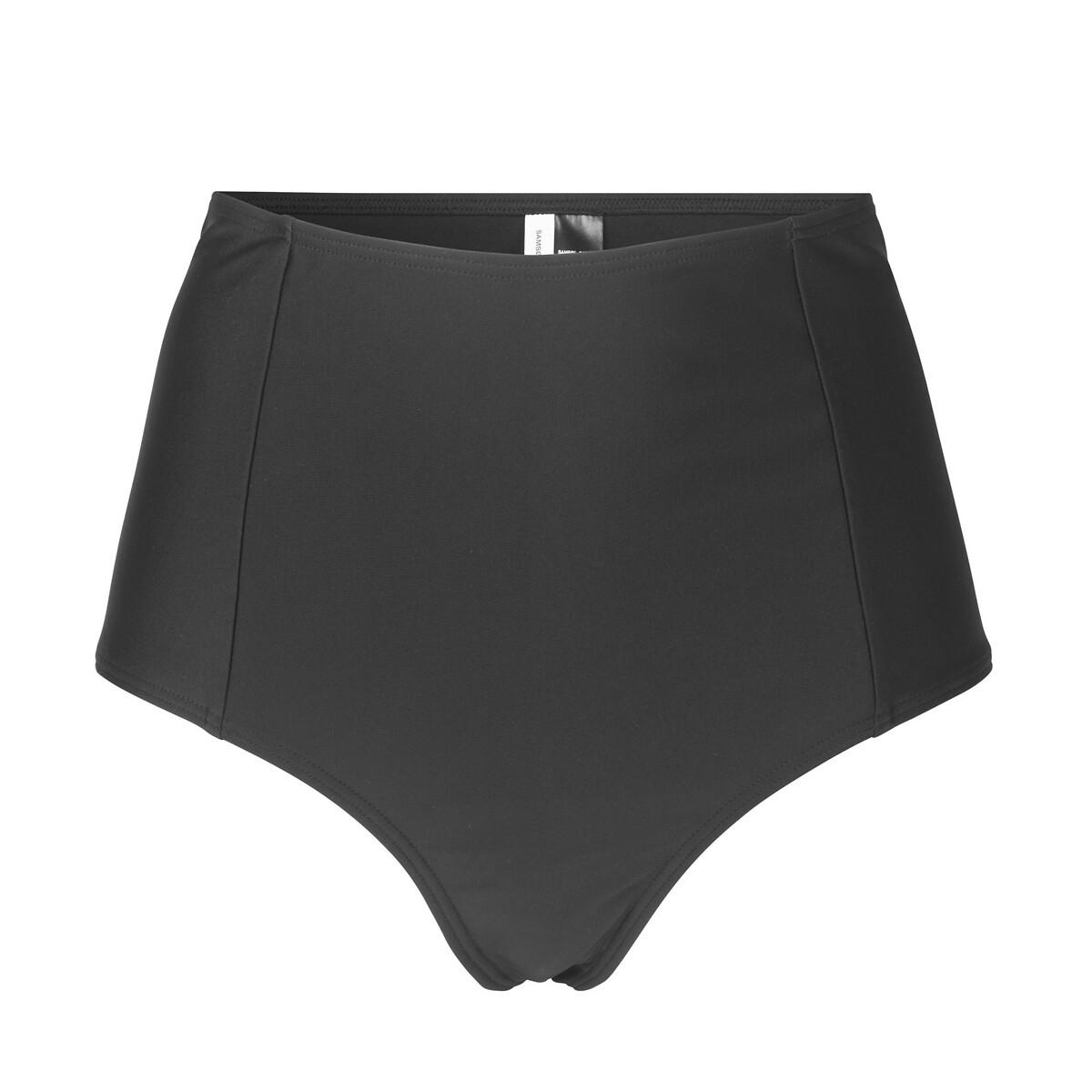 Bas de maillot de bain culotte haute GYTTA BIKINI