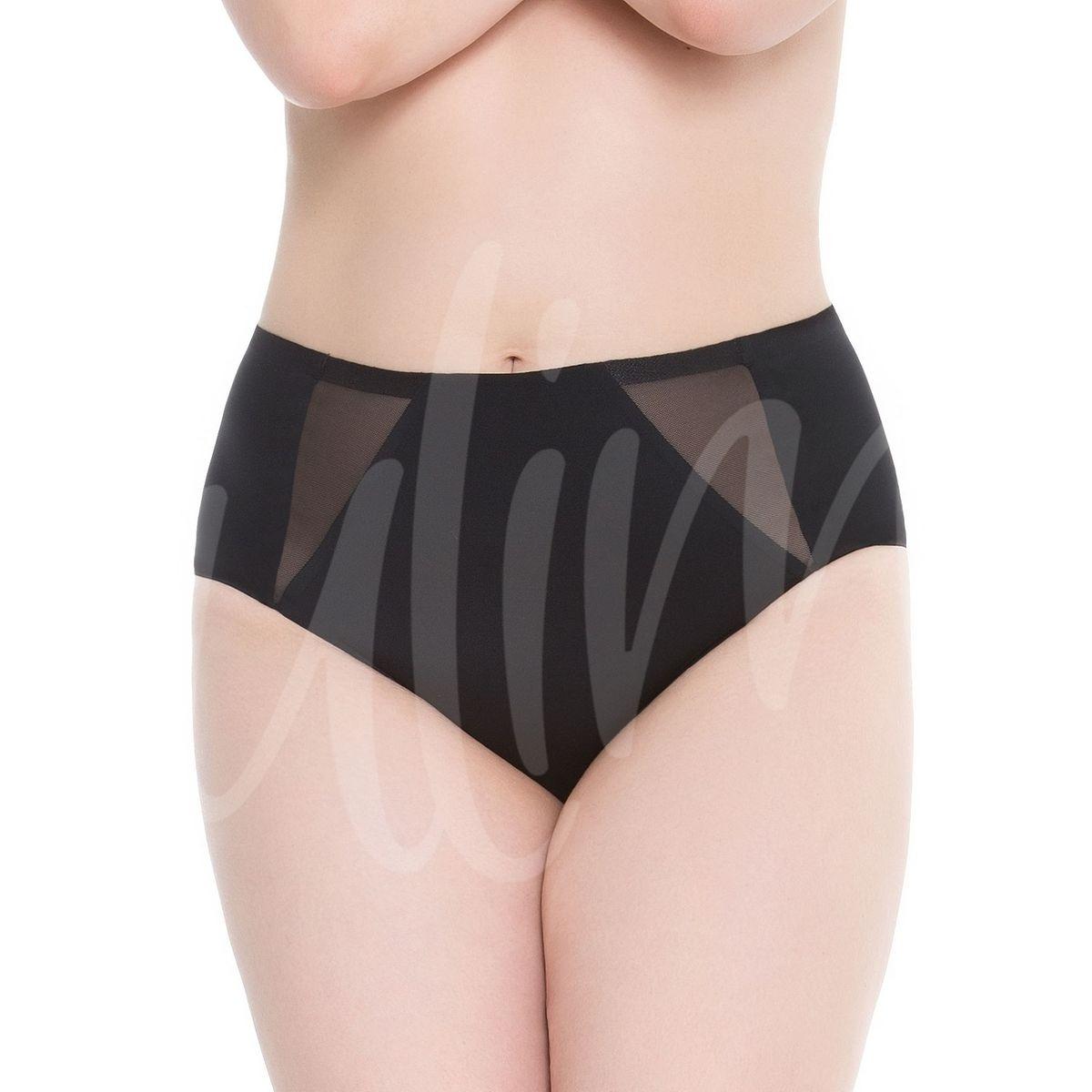 Culotte haute invisible modelante PEARL