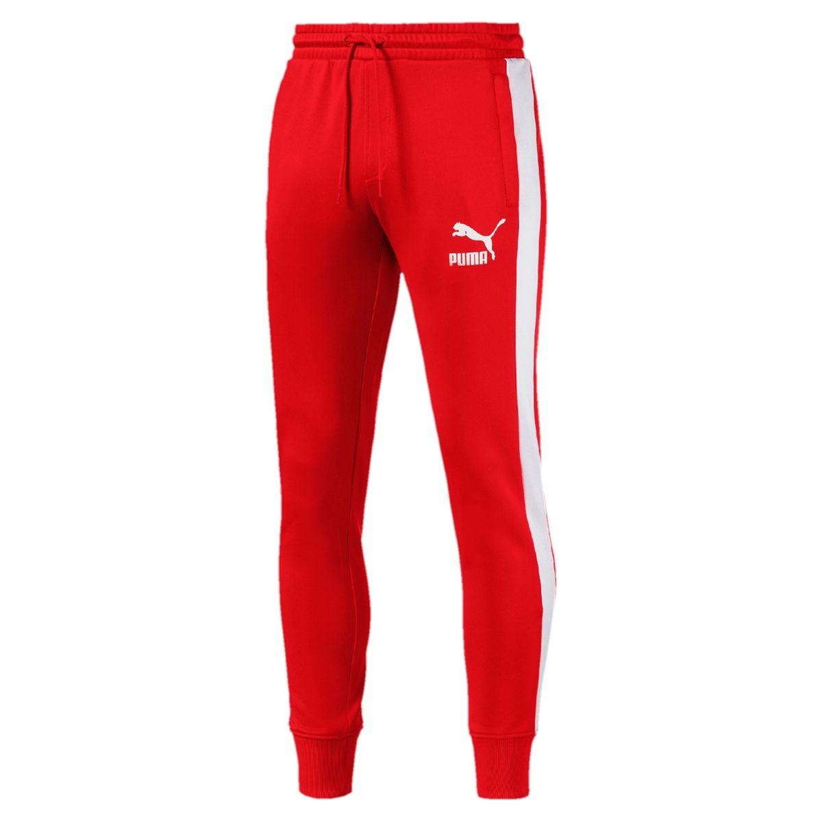 Pantalon de sport jogpant