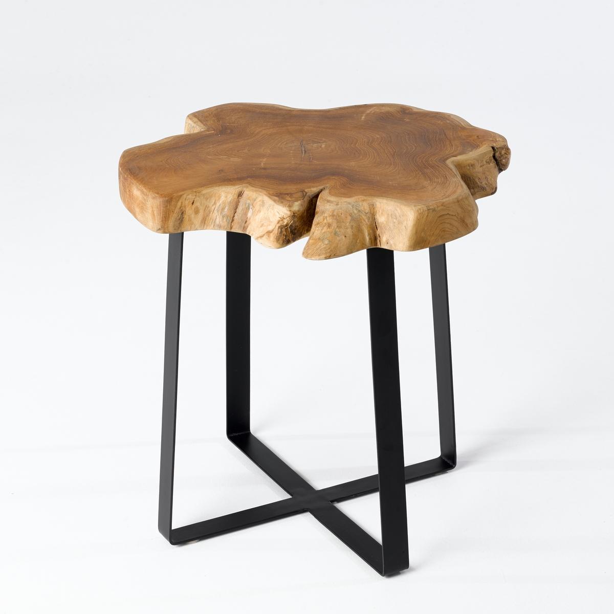 Столик диванный Racinella столик диванный rozam