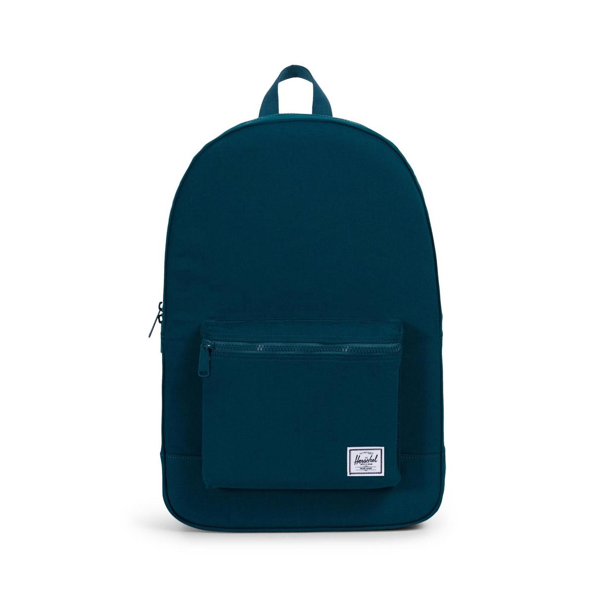 Рюкзак DAYPACK 24,5L