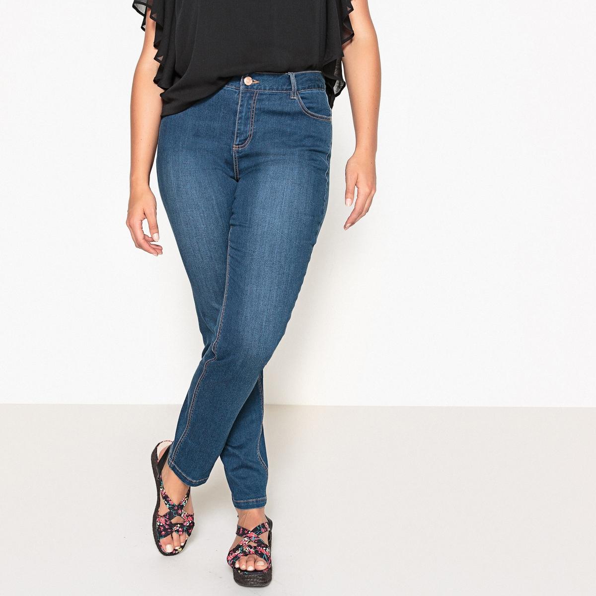 Джинсы прямые стандартного покроя джинсы прямые gen