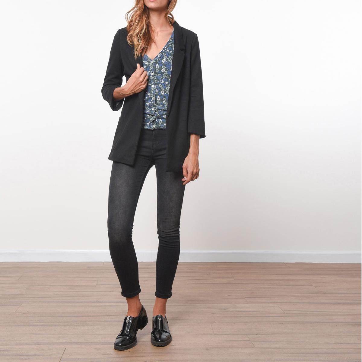 Интернет магазин женской одежды недорого