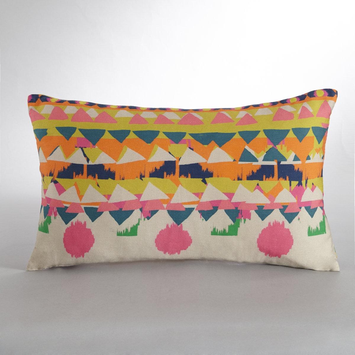 Чехол для подушки Зали