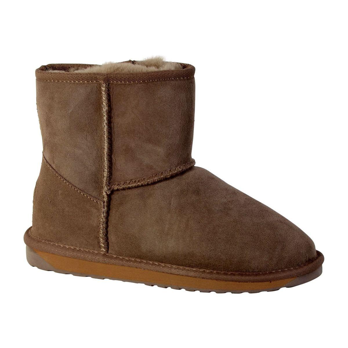 Boots Originals Stinger Mini