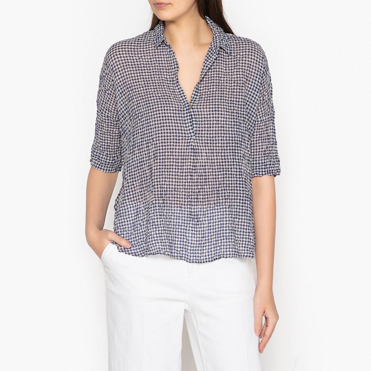 Блузка DIEGA 15521513 от LaRedoute