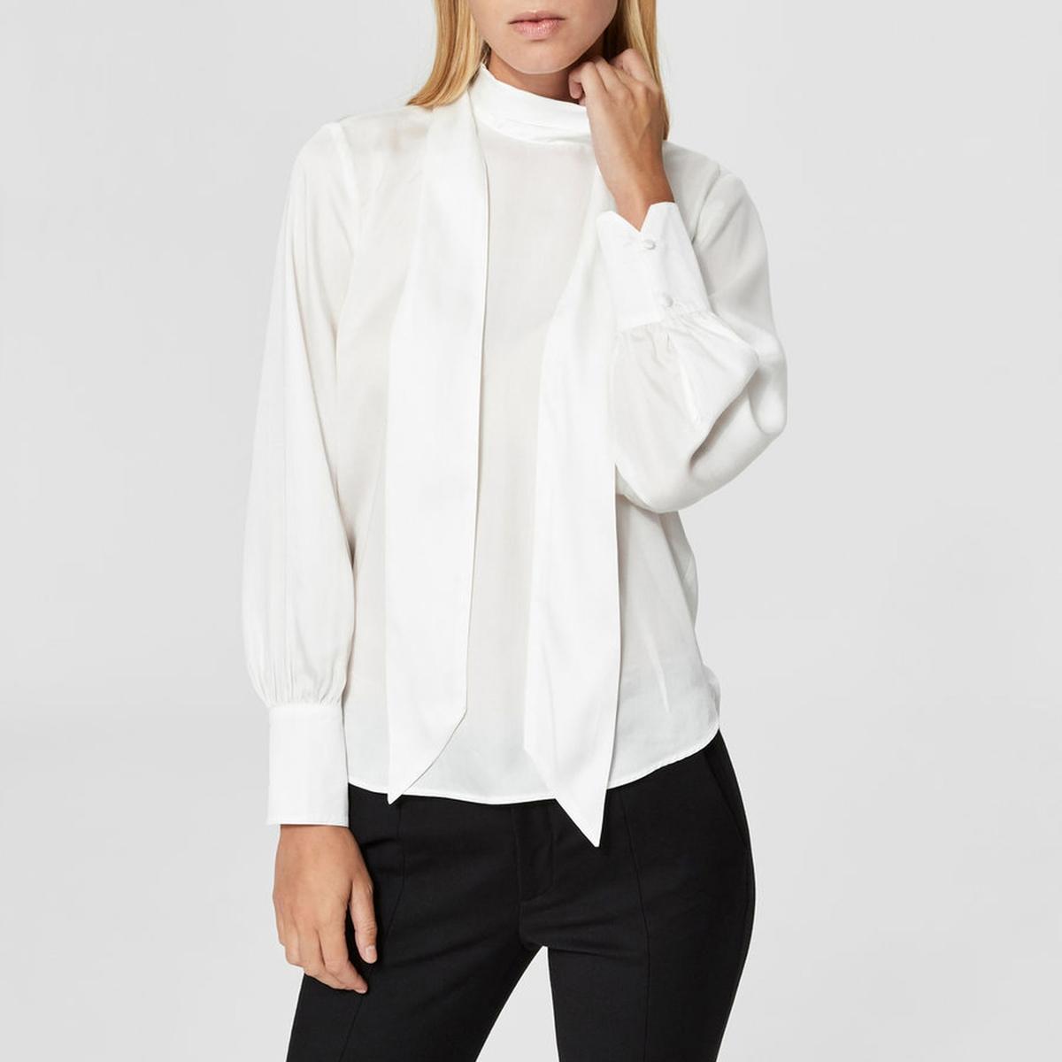 Блузка Selected Femme 14458690 от LaRedoute