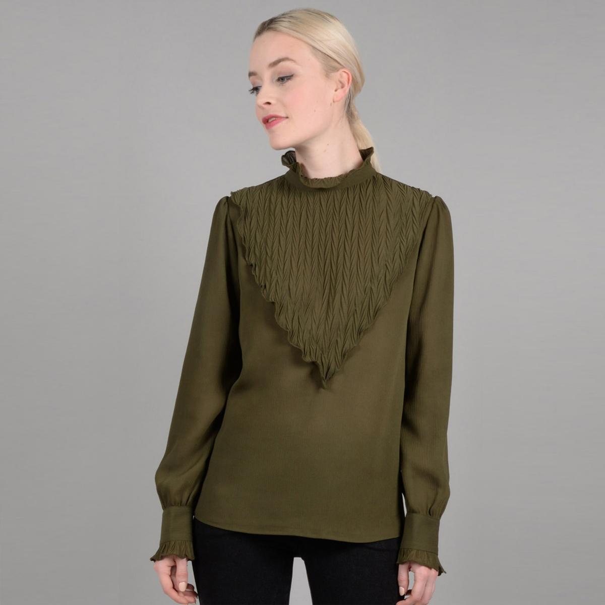 Блузка MOLLY BRACKEN 12018907 от LaRedoute