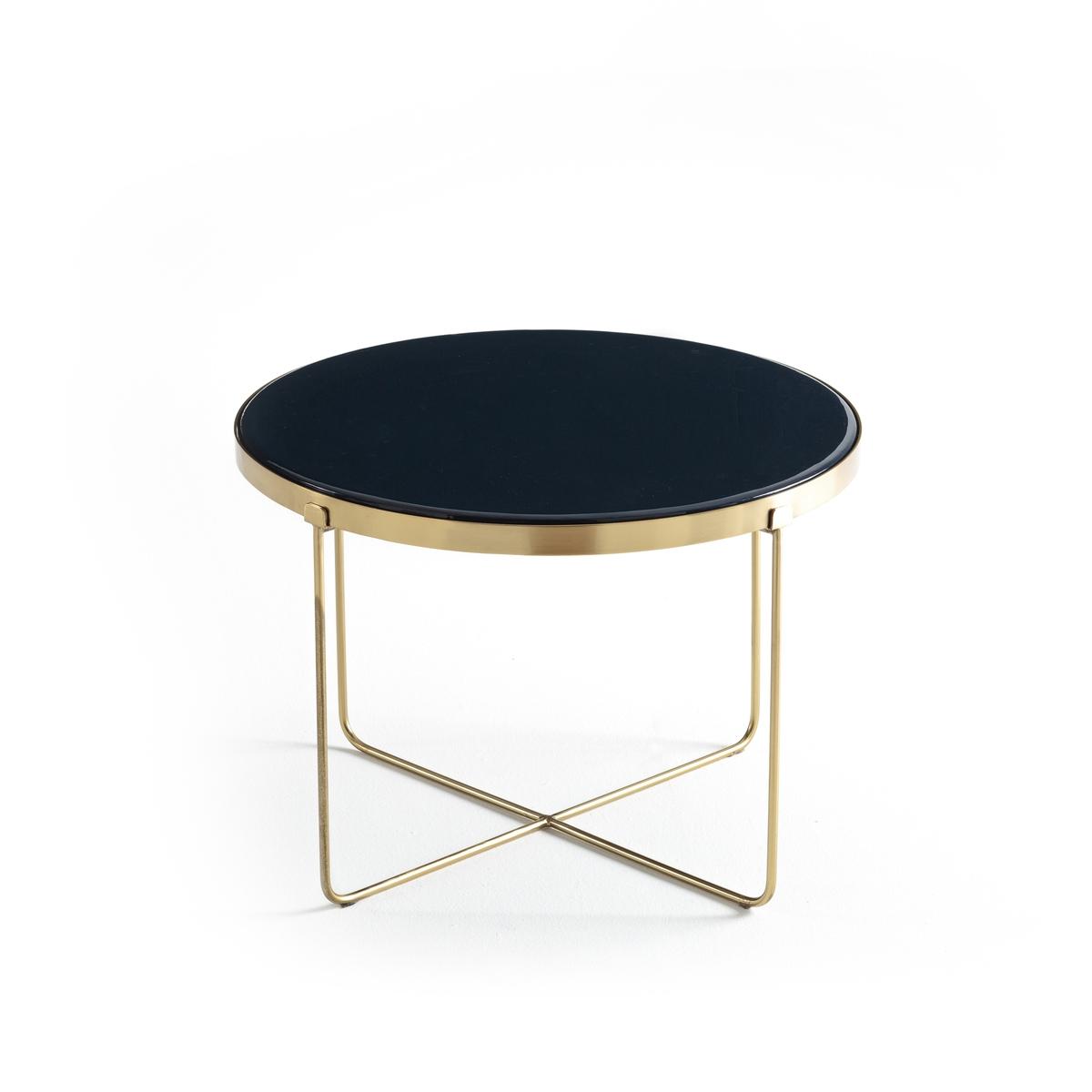 Мебель и интерьер от LaRedoute
