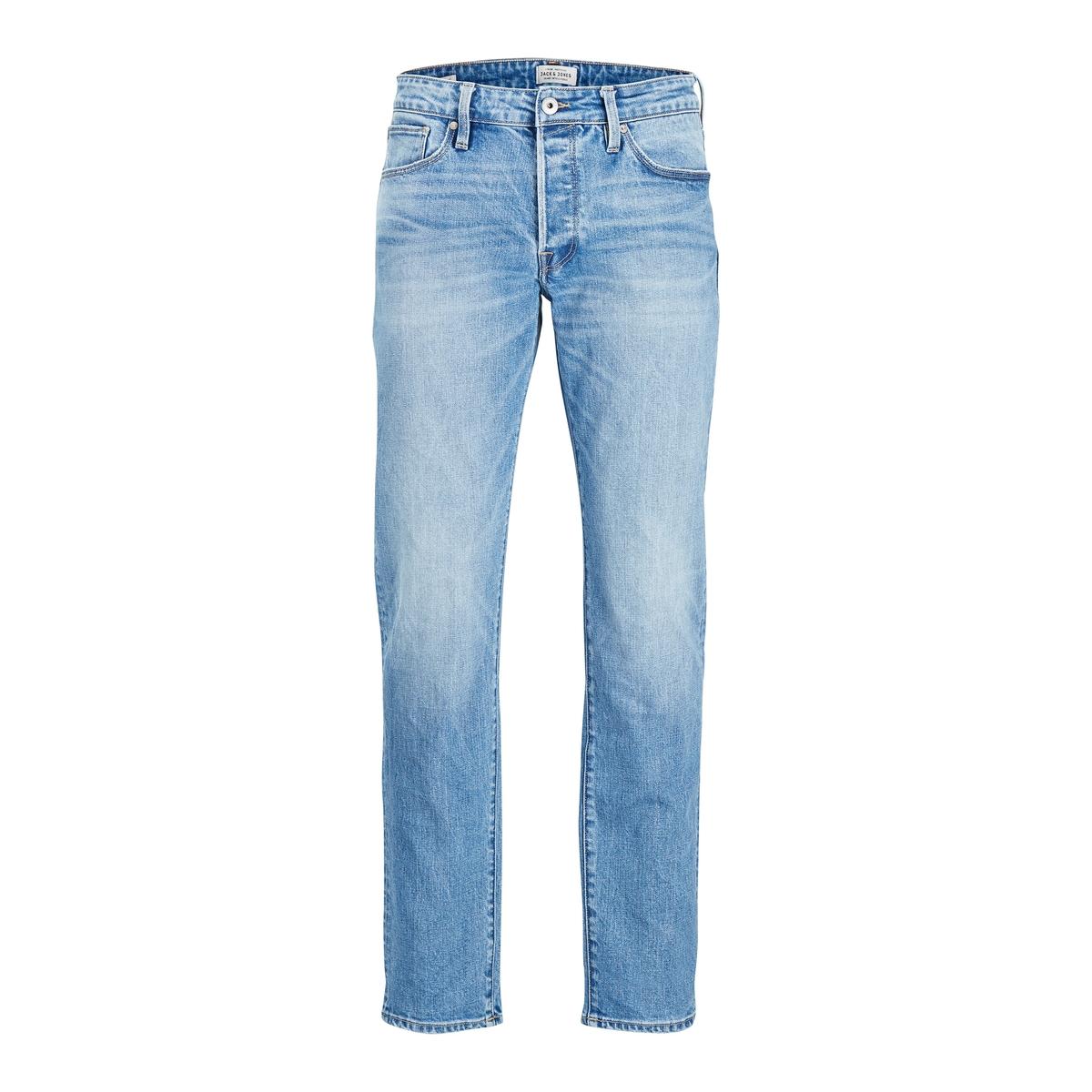 Jeans regular MIKE