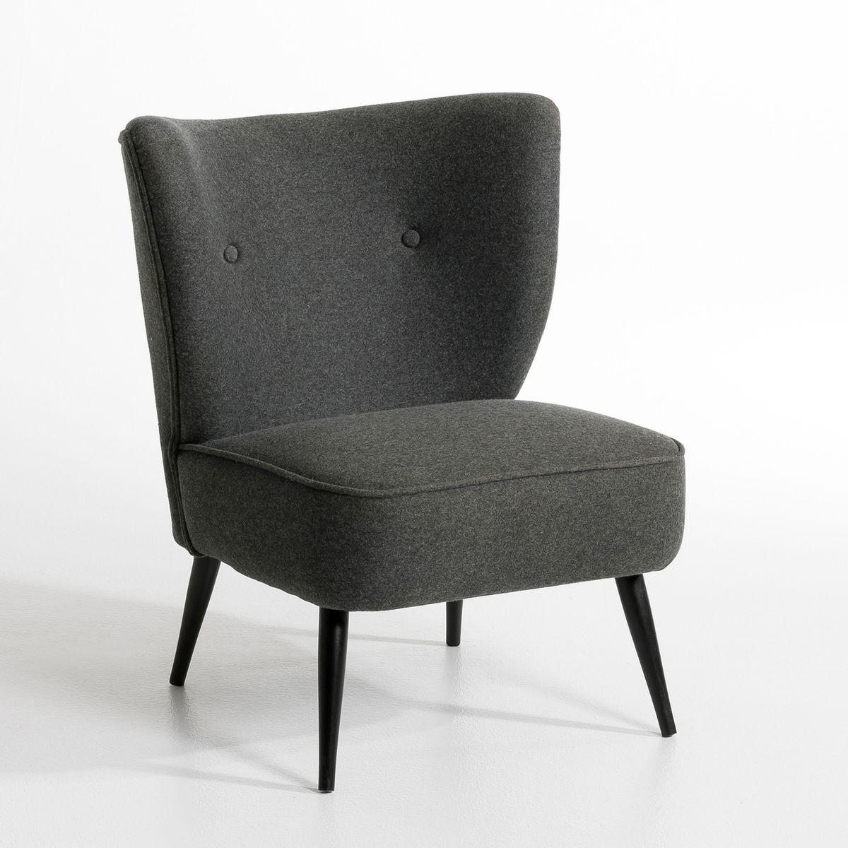 achat autres fauteuils fauteuil salle salon meubles. Black Bedroom Furniture Sets. Home Design Ideas