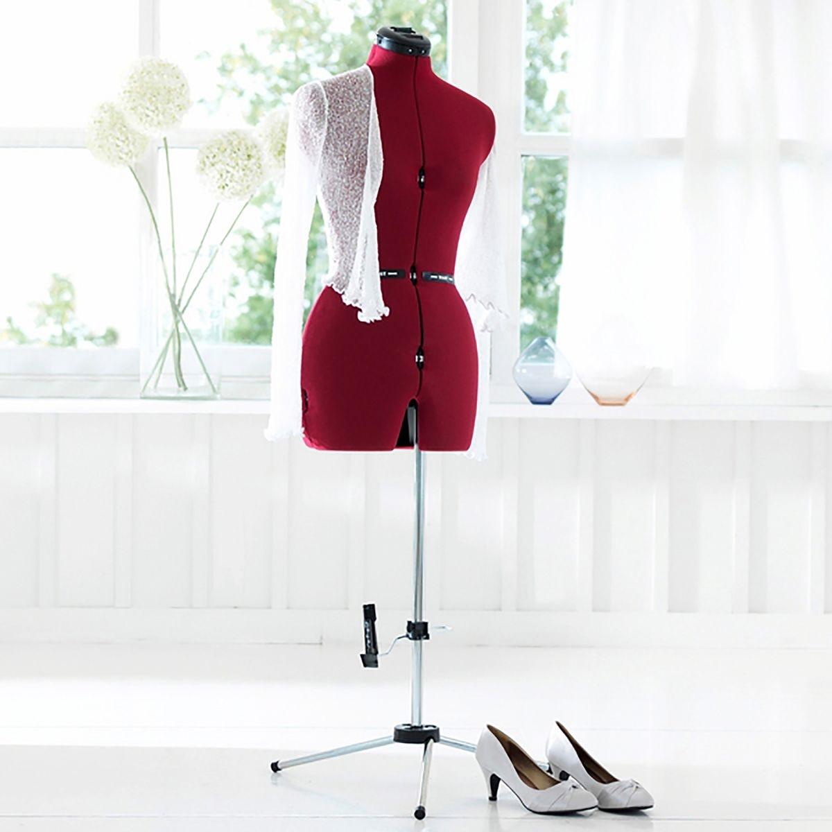 Mannequin couture 610028