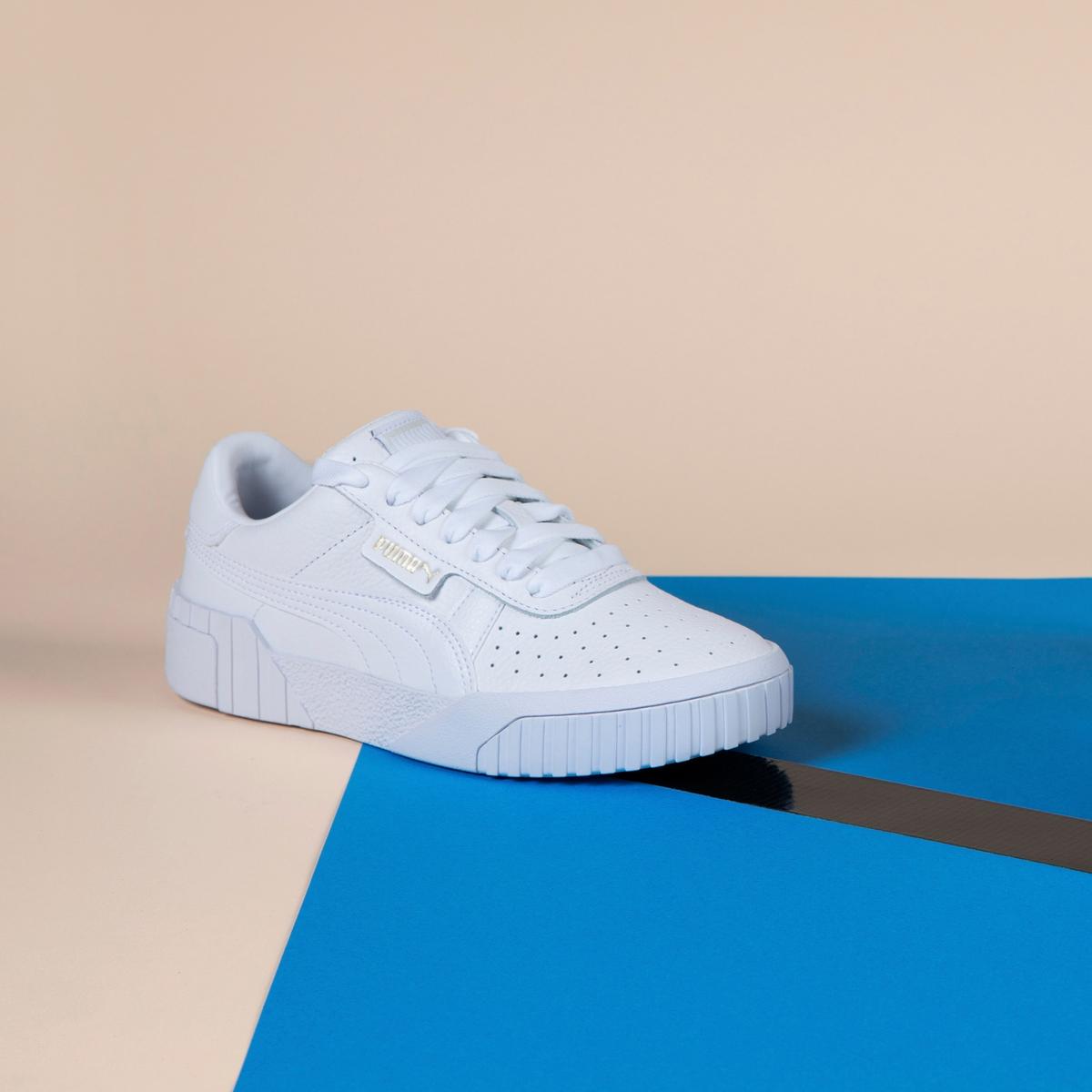 Imagen principal de producto de Zapatillas Cali Fashion Wn's - Puma