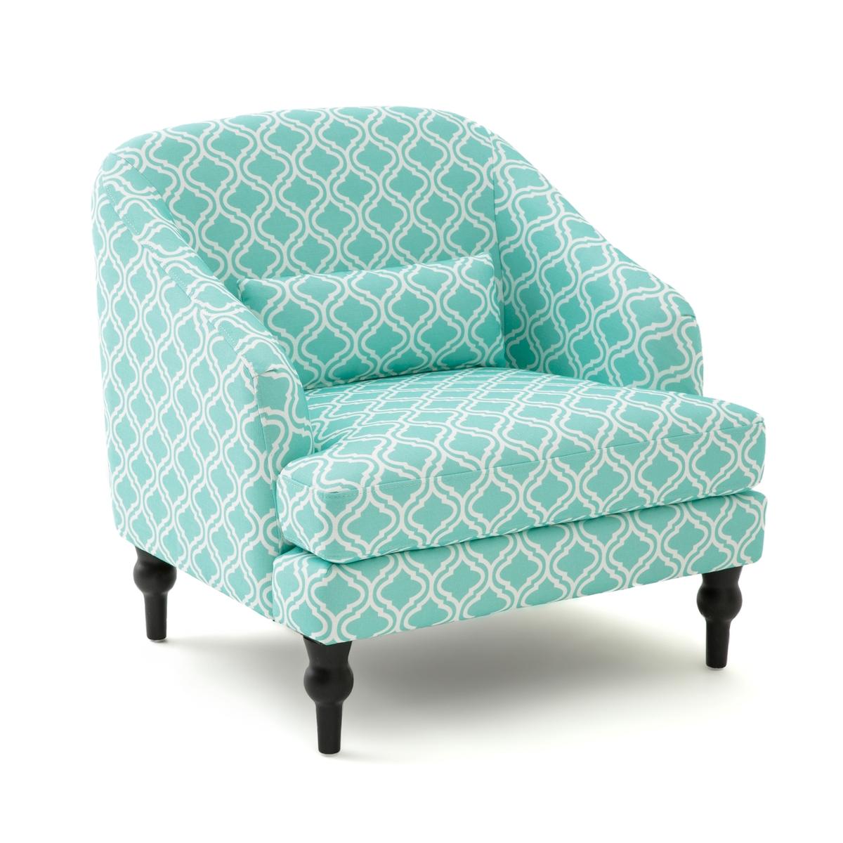 Кресло BELVA