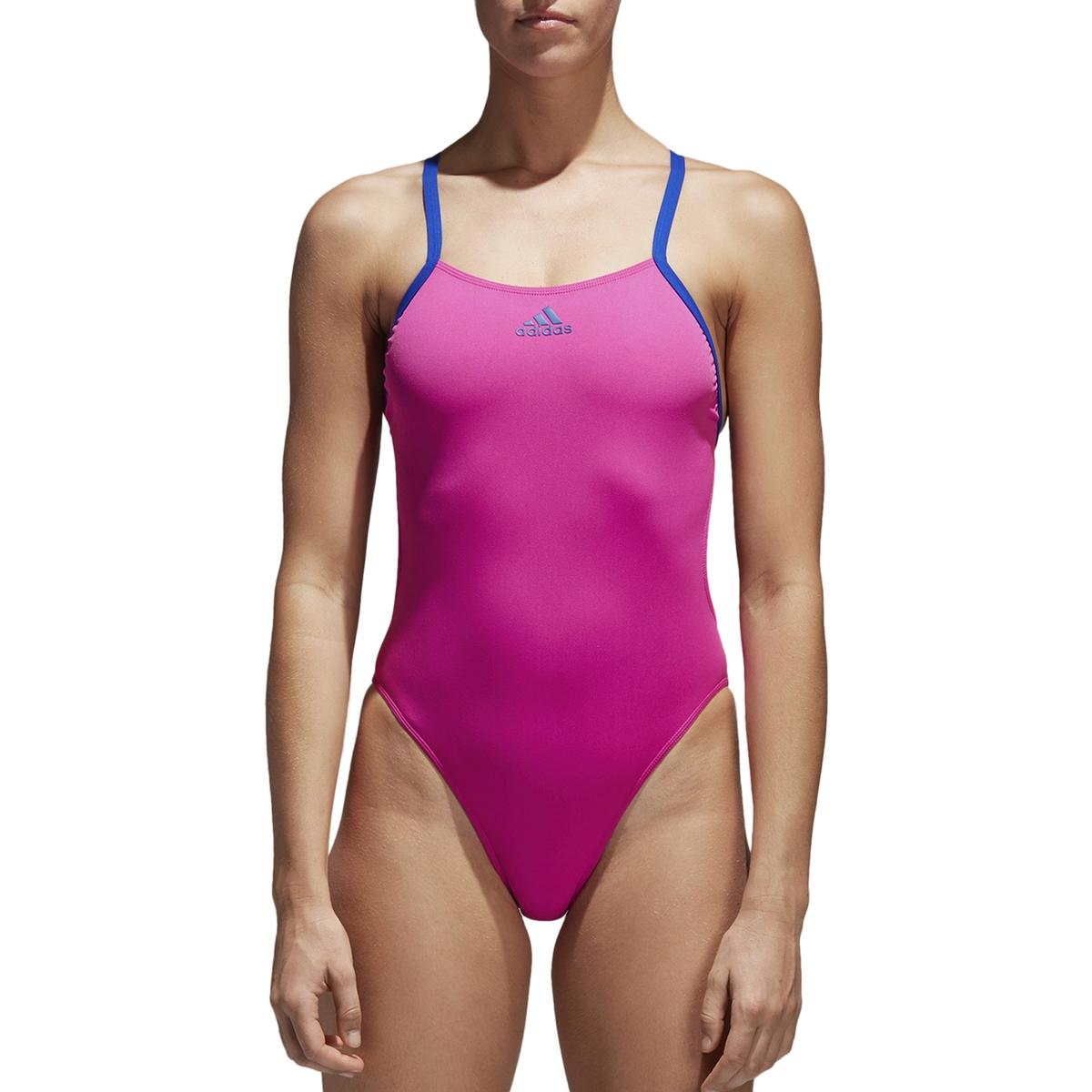 Bañador para piscina