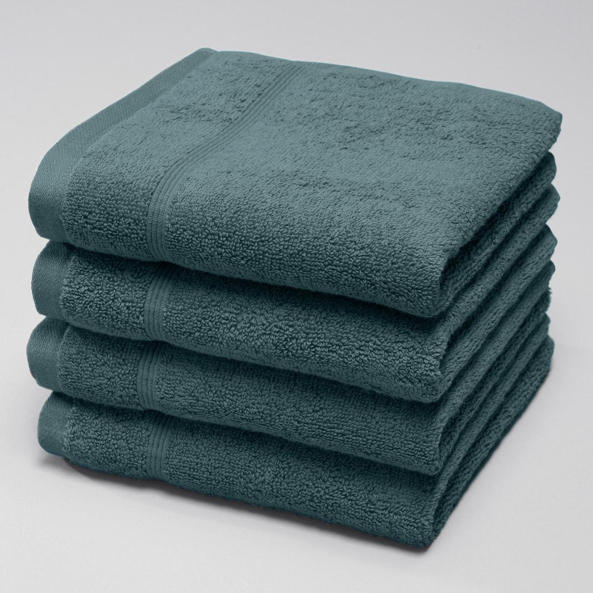 Полотенце гостевое,  600 г/м? (комплект из 4 штук), Качество BestПростая в уходе ткань, не требующая глажки .Характеристики :Качество BEST.Махровая ткань 100 % хлопка .Машинная стирка при 60°.Размеры:40 x 40 см.<br><br>Цвет: бежевый,белый,гранатовый,зелено-синий,розовая пудра,светло-серый,сине-зеленый,синий морской,темно-серый,фиолетовый,шафран<br>Размер: 40 x 40  см.40 x 40  см.40 x 40  см.40 x 40  см.40 x 40  см.40 x 40  см.40 x 40  см.40 x 40  см