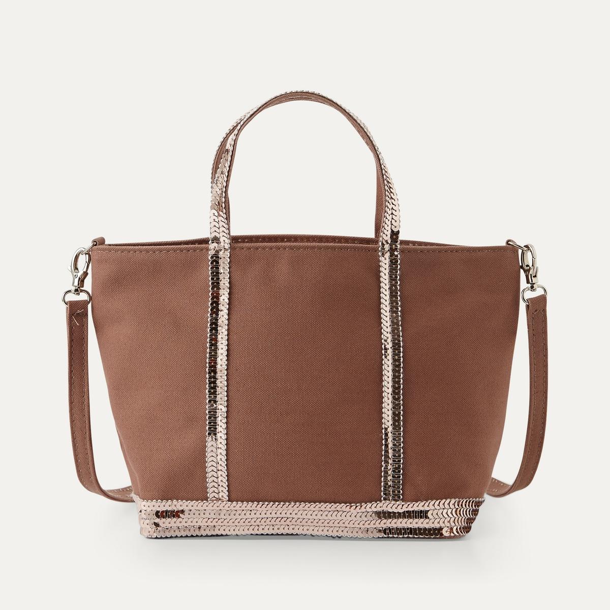 Сумка Mini эксклюзивно от Brand boutique