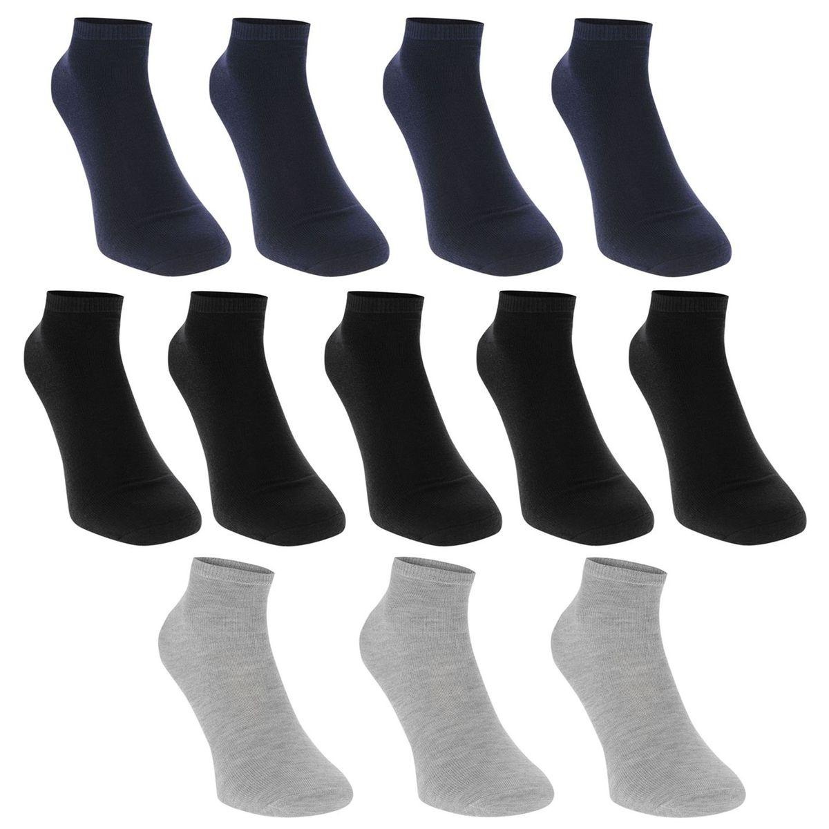 Chaussettes de sport