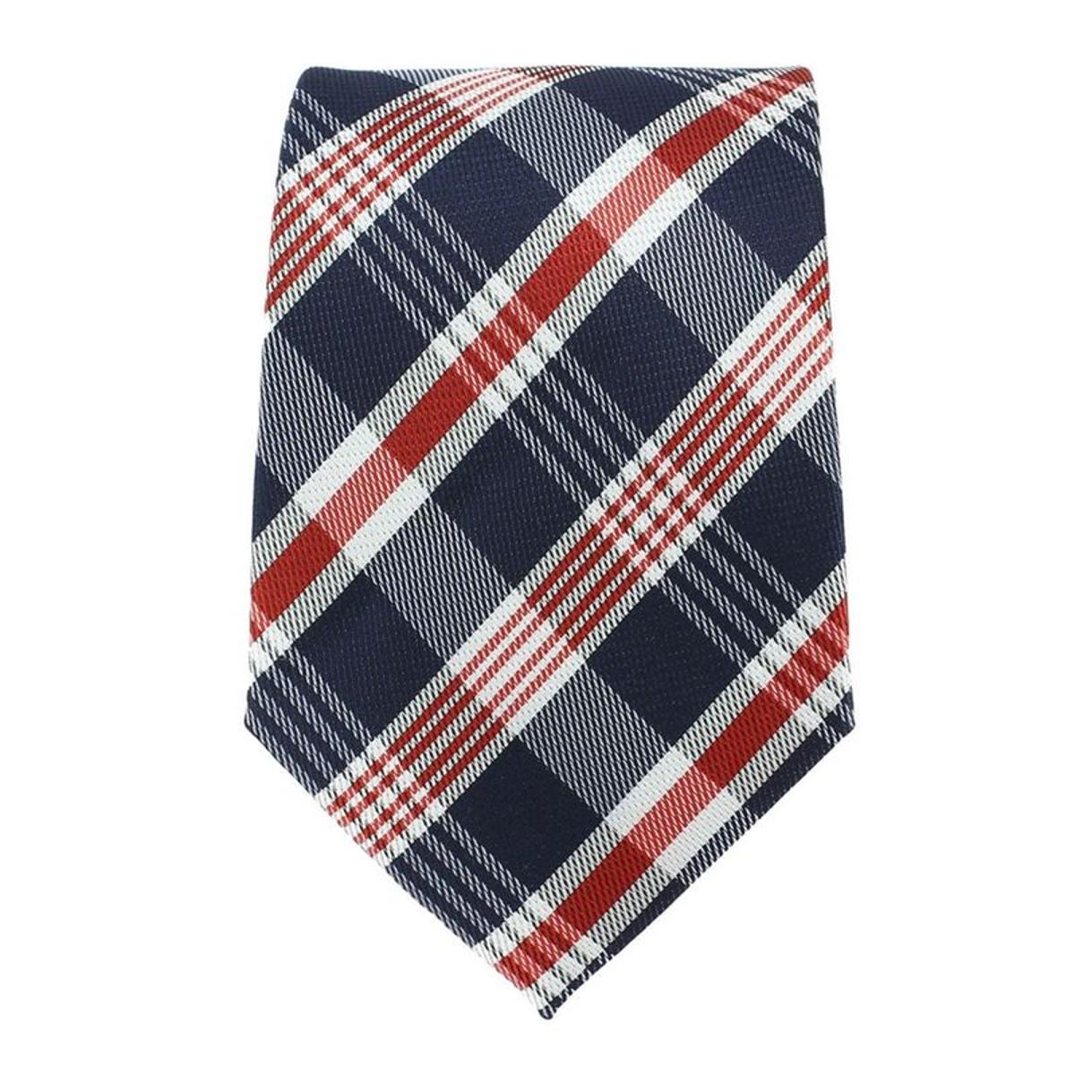 Cravate    TARTAN DANDY