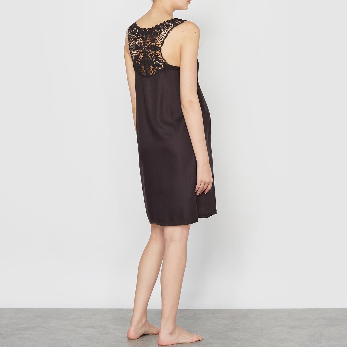 Сорочка ночная для беременных, 100% вискозы ночные сорочки linse ночная сорочка