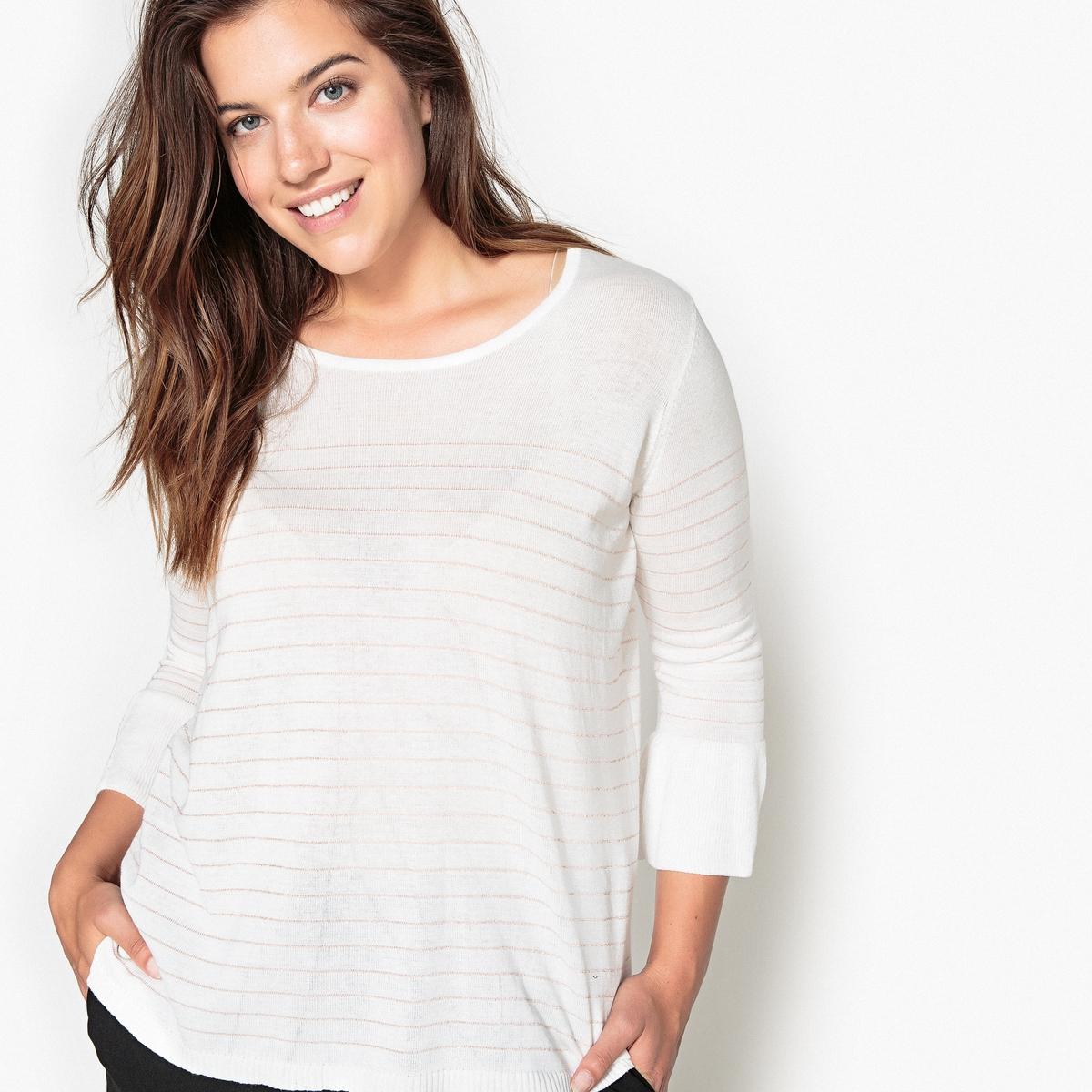Пуловер CASTALUNA 15513714 от LaRedoute