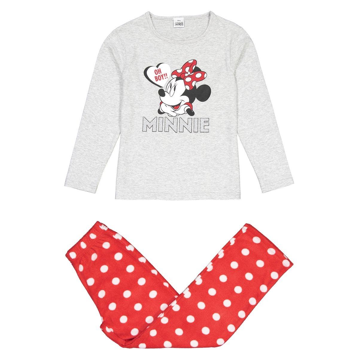 Pyjama 5-12 ans