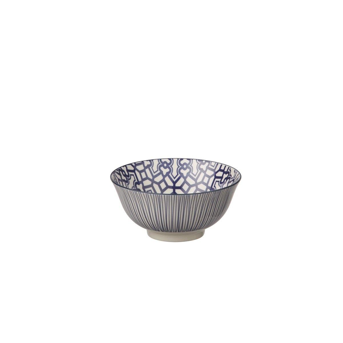 vaisselle porcelaine pas cher jusqu 73 soldes deuxi me d marque. Black Bedroom Furniture Sets. Home Design Ideas