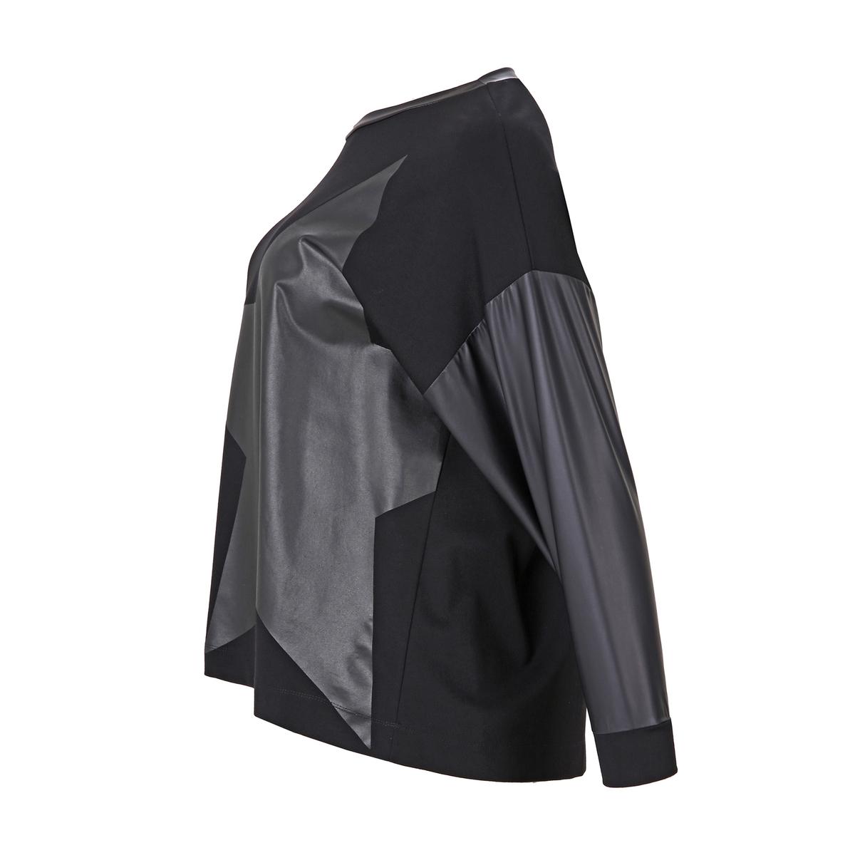 Блузка MAT FASHION 11824865 от LaRedoute