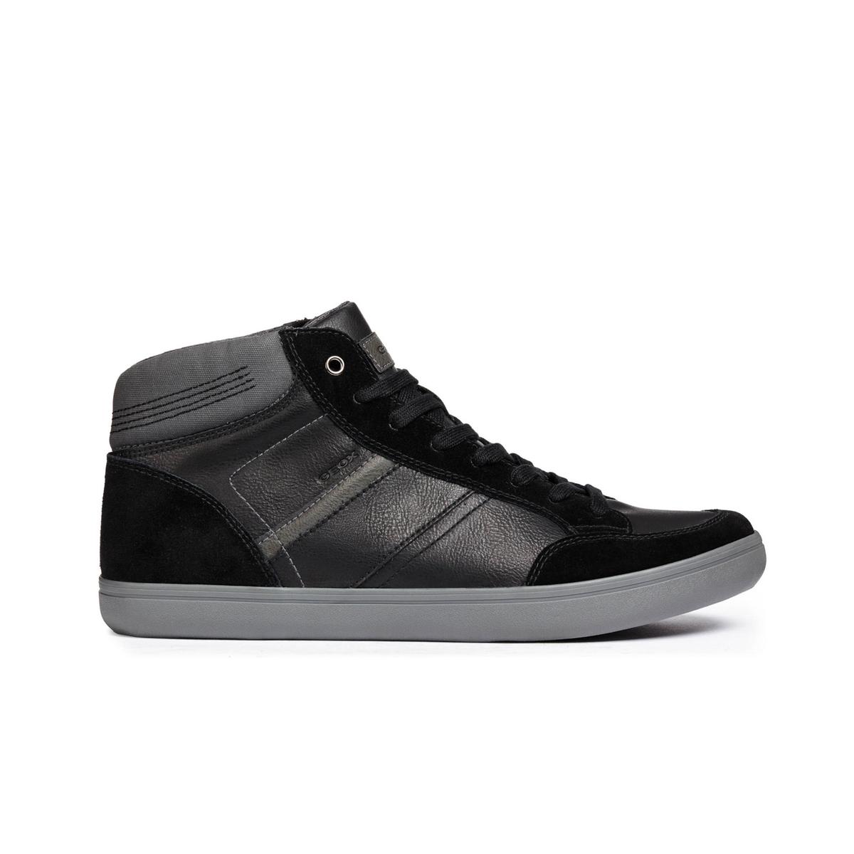 Zapatillas de caña alta U Box