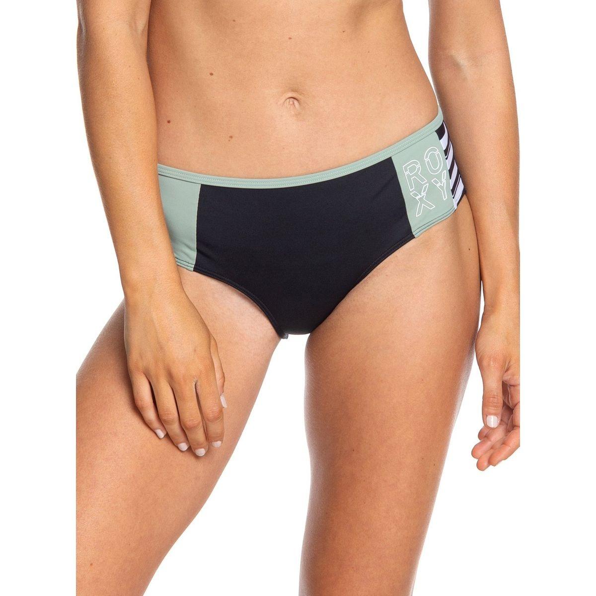 Bas de bikini shorty  Fitness