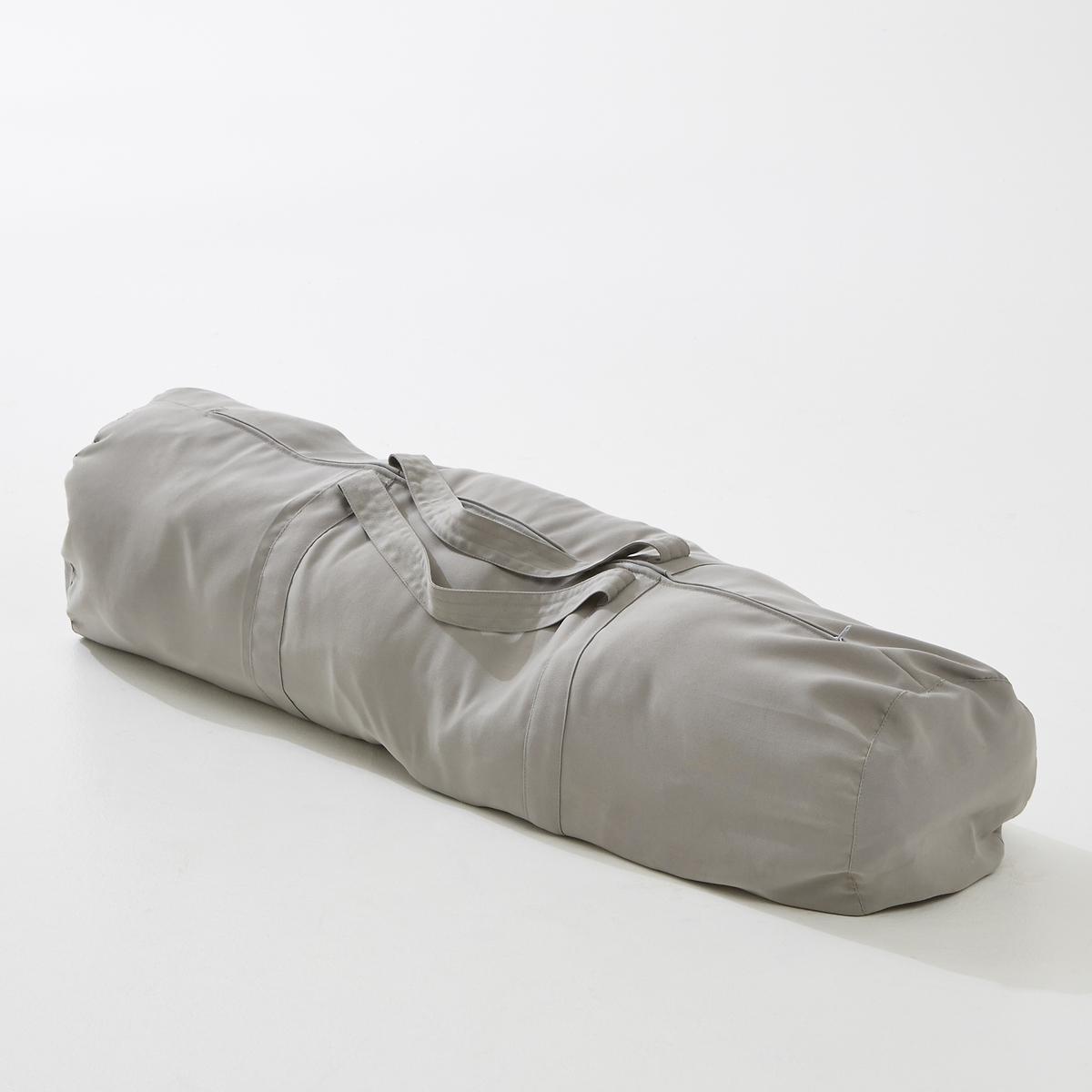Кровать походная складная с подушкойКровать походная складная с подушкой                       Практичная  и легкая  в транспортировке !Под открытым небом, на террасе или дома эта складная кровать пригодится вам. легко складывается и убирается в защитный чехол . Корпус из акации с сертификатом  FSC, покрытие и подушка из полиэстера .            Характеристики :                 Полированная акация  FSC           Покрытие из полиэстера  250г/м?                 Подушка                 Чехол                                 Размеры :                 Длина : 195см          Ширина : 75см             Высота : 42см Размеры подушки :Длина 45 x Ширина30 x Высотаr 12 смРазмеры чехла :Длина  100 см x Ширина 25 см x высота 24 см Качество:Акация-дерево с уникальными механическими свойствами-прочность(устойчивость к насекомым и грибкам)и влагоустойчивость (чередование сухих и влажных сезонов).                          Доставка:                 Поставляется в разобранном виде . Доставка до квартиры !Внимание! С учетом габаритов, убедитесь о возможности доставки посылки на дом .                Размеры и вес ящика :1 упаковка105 x 25 x 17 см, 12 кг<br><br>Цвет: серый