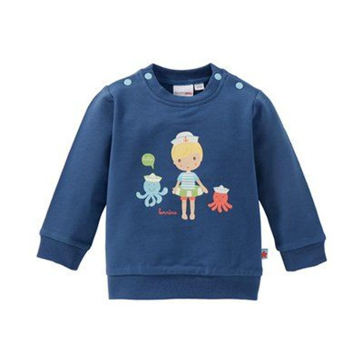 Bornino Sweat-shirt T-shirt bébé vêtements bébé