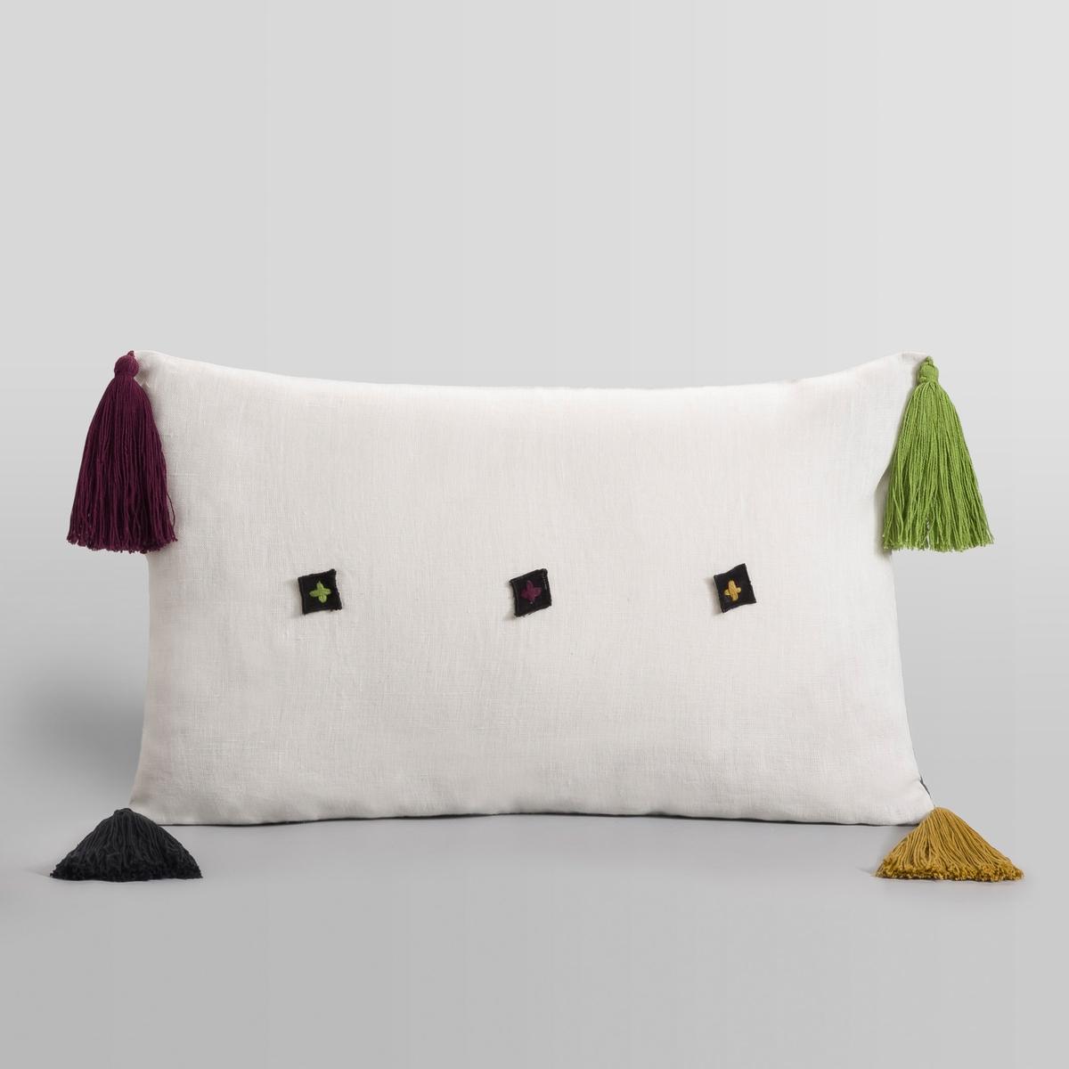 Чехол для подушки, Madoo design V. Барковски
