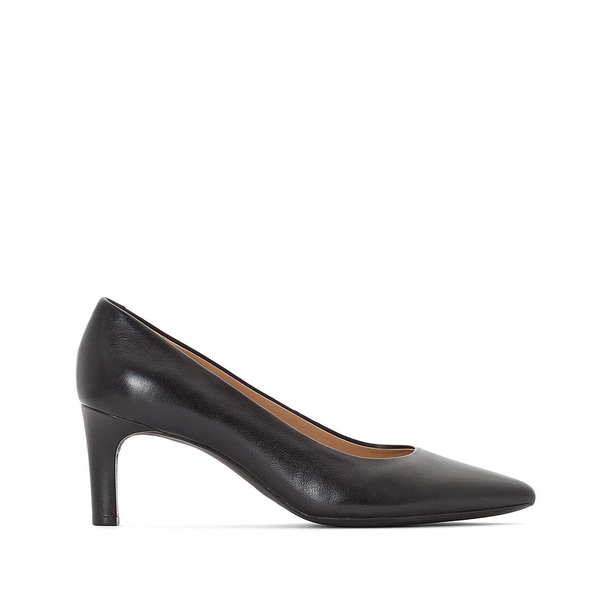Zapatos de tacón D BIBBIANA