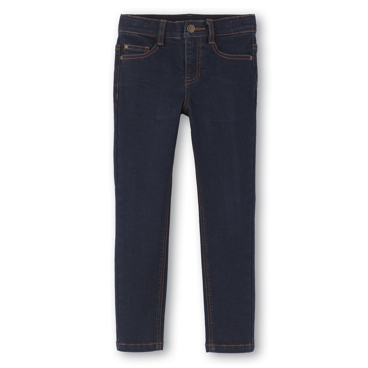 Джинсы узкие, 10-16 лет джинсы узкие детские quiksilver lowbrbugbyth pant buggy blue