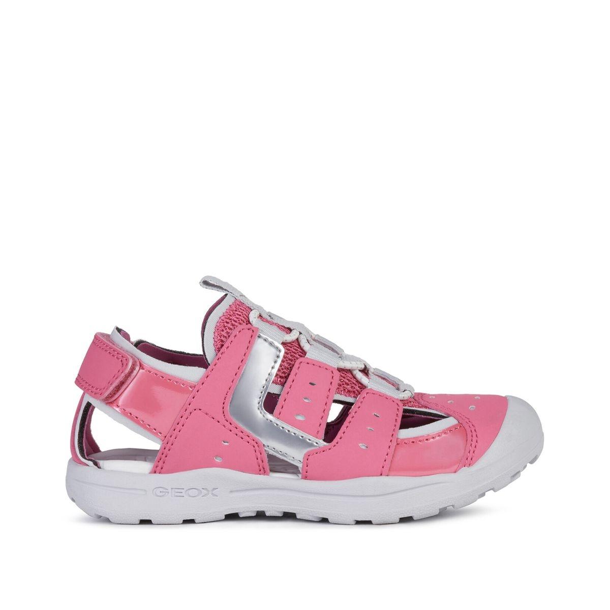 Sandales Vaniett