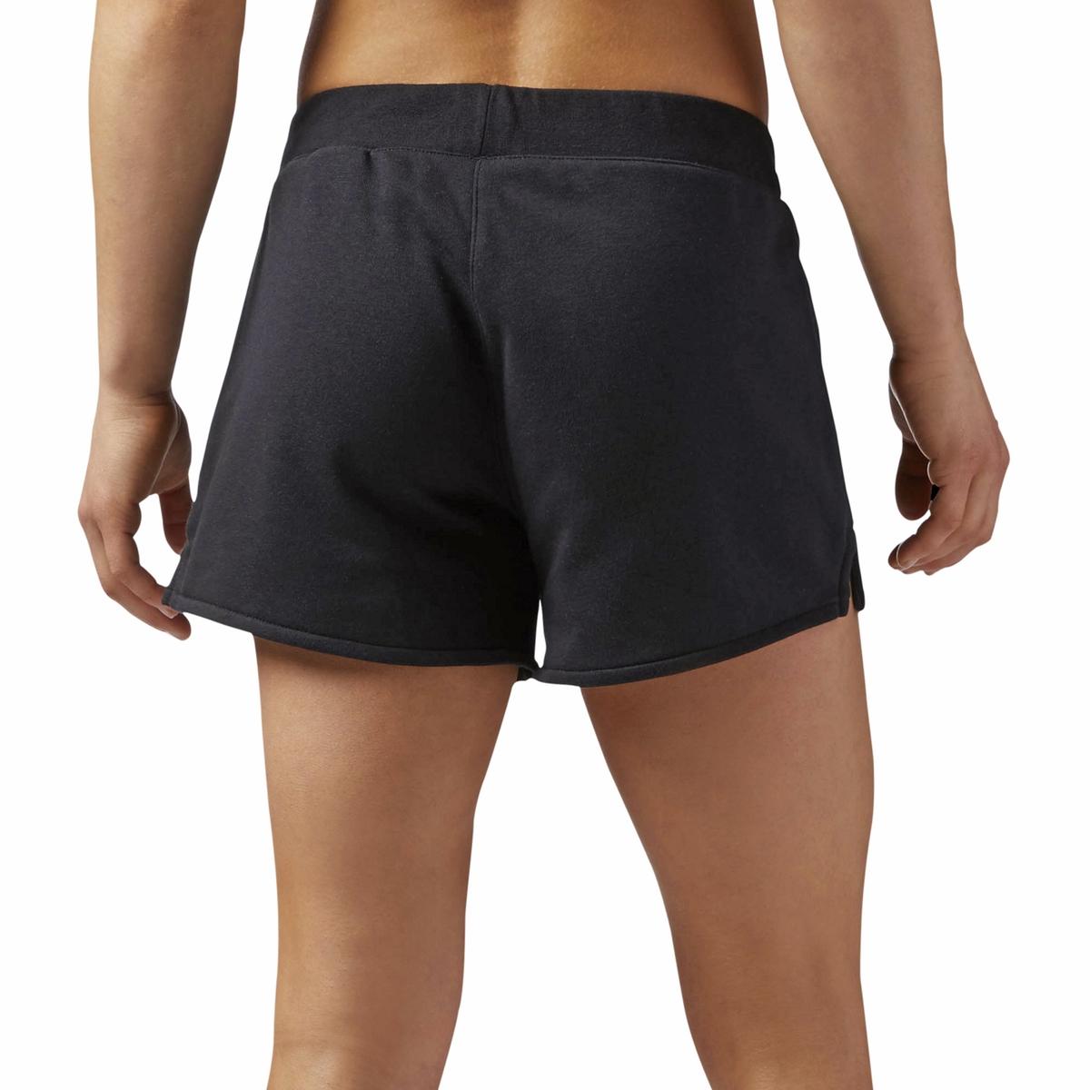 Imagen adicional 3 de producto de Short de deporte - Reebok