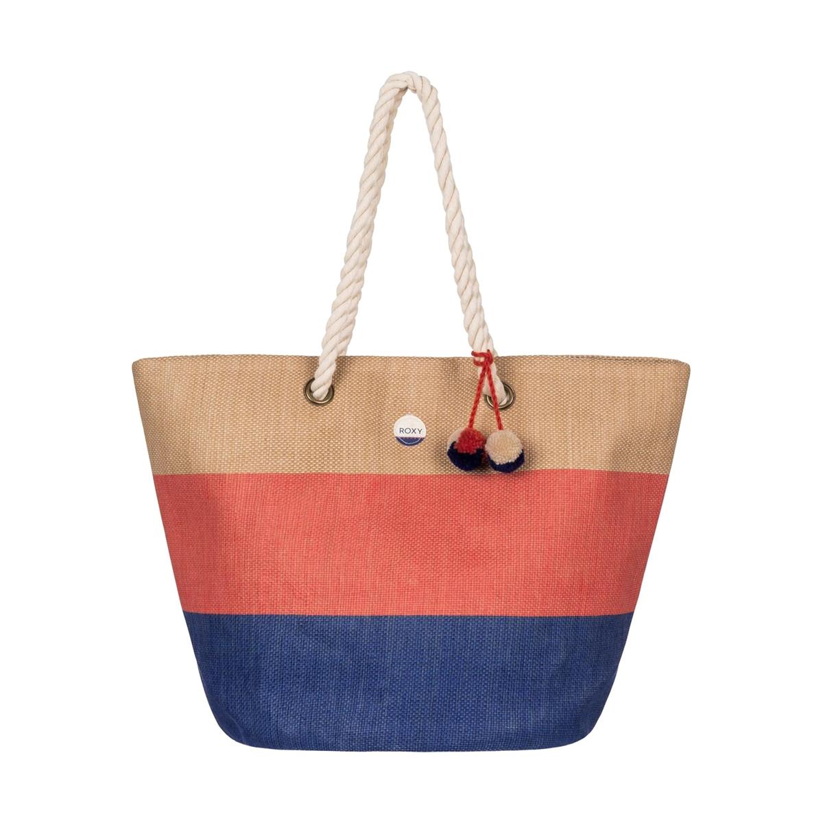 Сумка пляжная сумка пляжная
