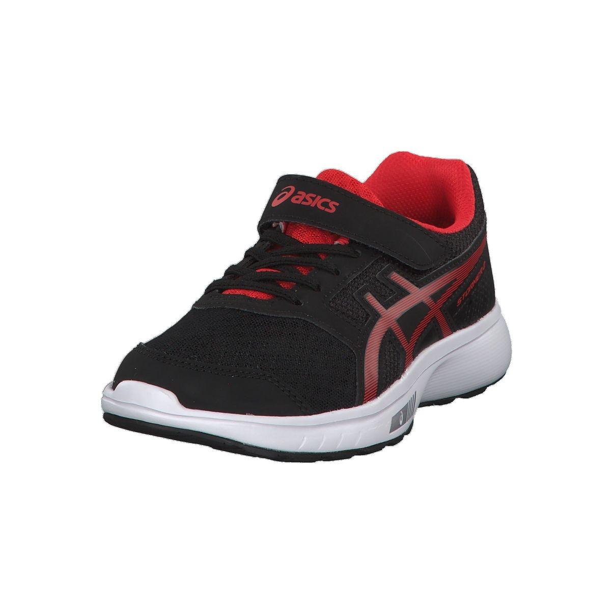 Chaussures de course Stormer