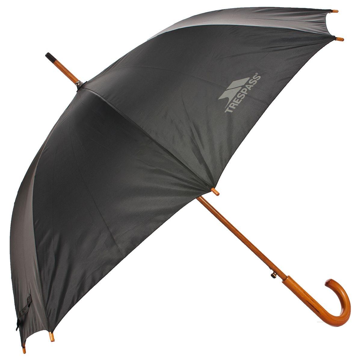 BAUM - parapluie bois - adulte
