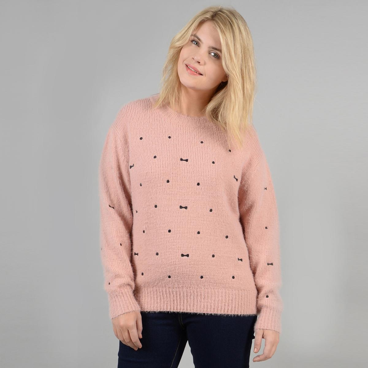 Пуловер GABRIELLE 15517359 от LaRedoute