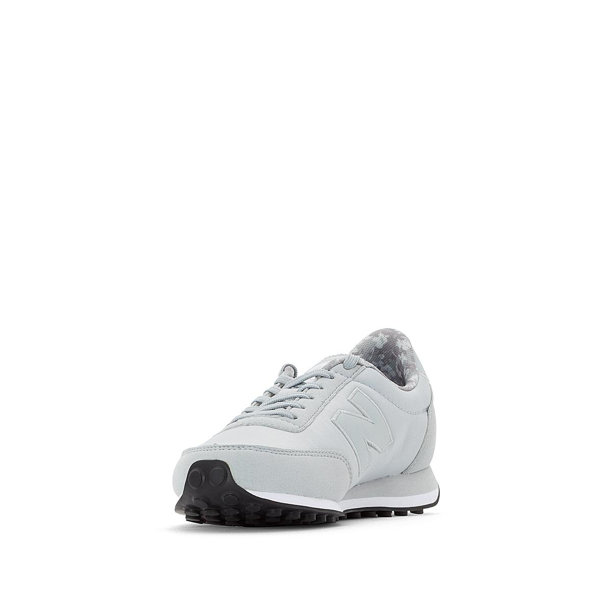 Imagen secundaria de producto de Zapatillas WL410 - New Balance
