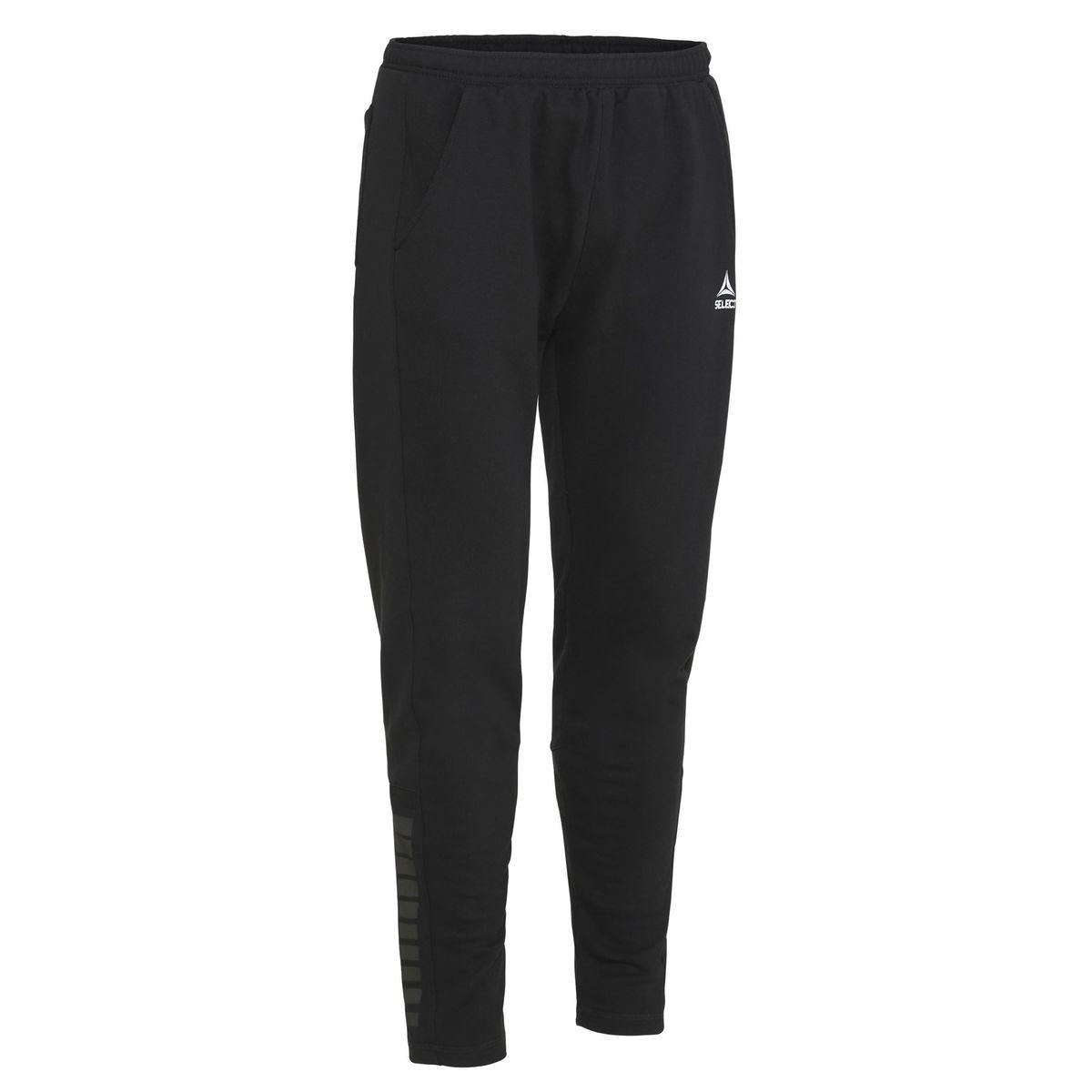 Pantalon TORINO