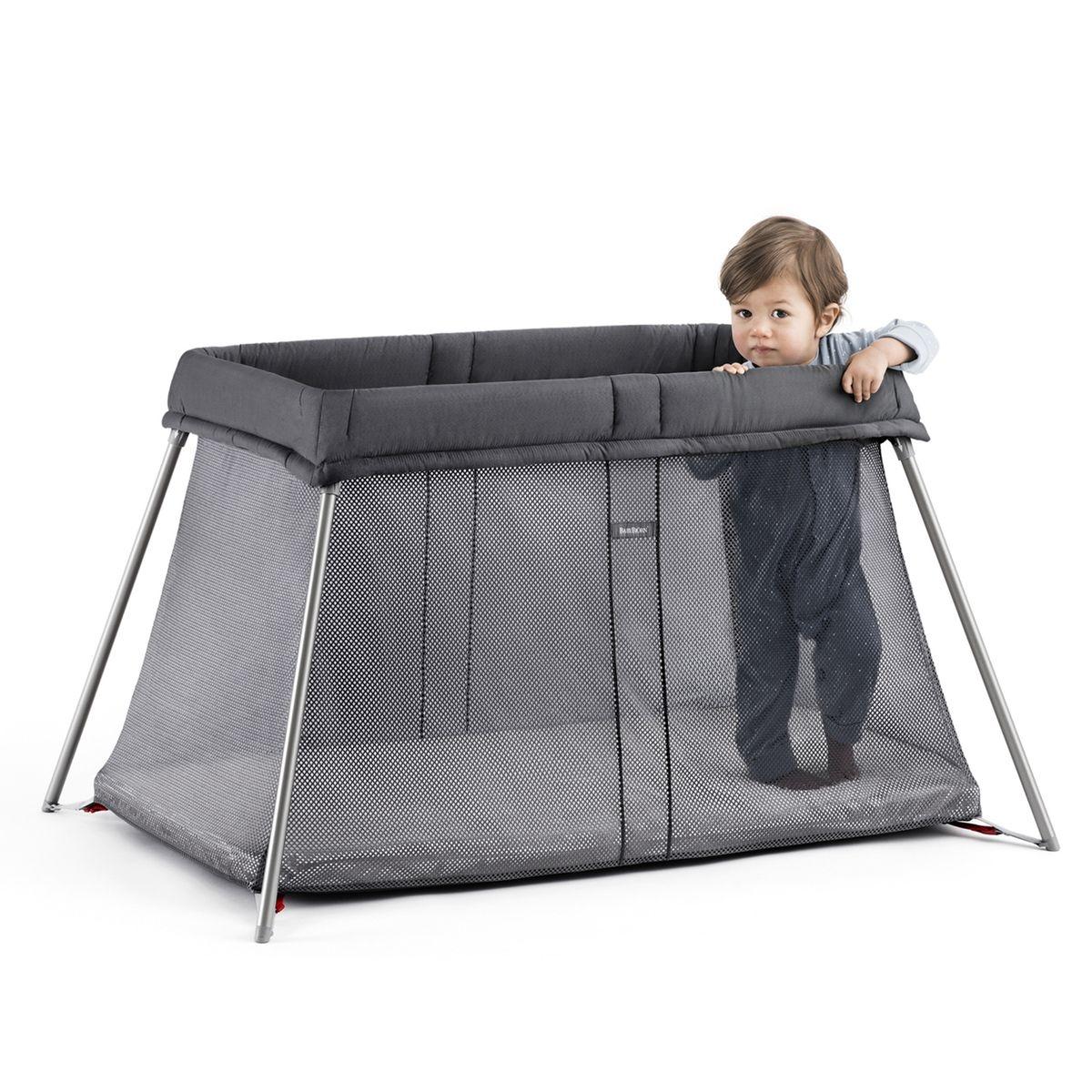 Lit Parapluie Easy Go 045013